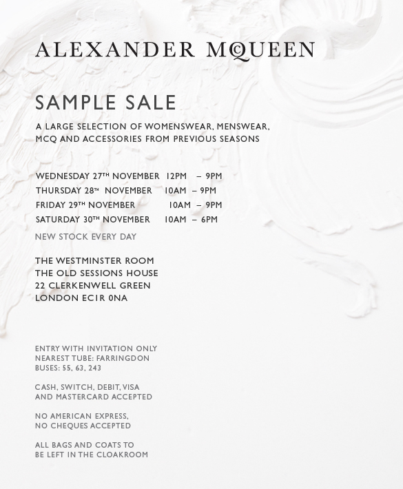 ALEXANDER-MCQUEEN-SAMPLE-SALE-1