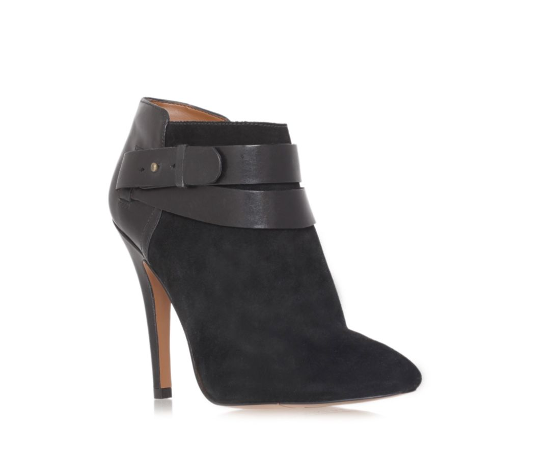 Nine West Käsilaukku : Steal of the day nine west boots style barista