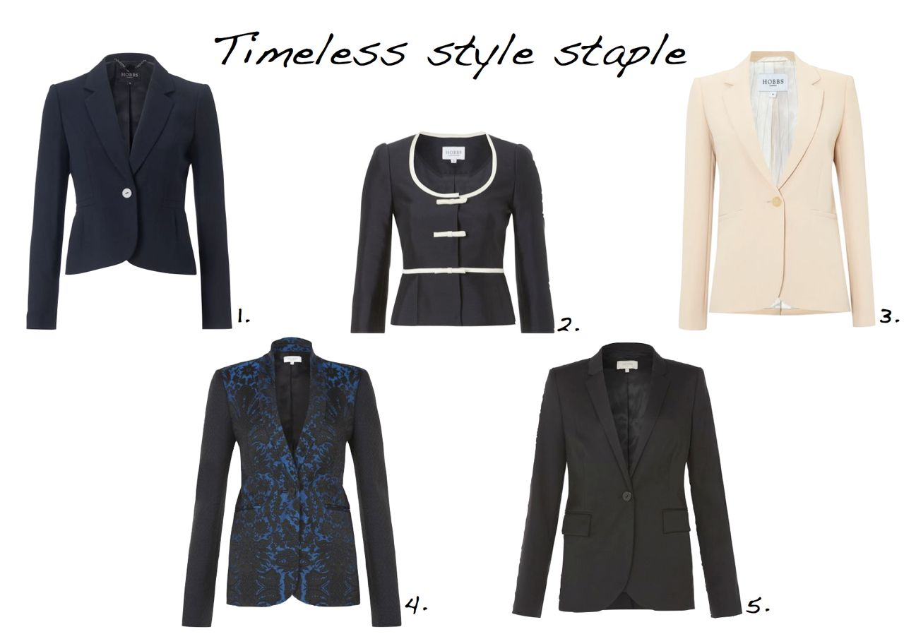 Steal of the day the hobbs jackets edit style barista style barista steal of the day hobbs jackets hobbs jackets sale hobbs invitation fortuna jacket hobbs stopboris