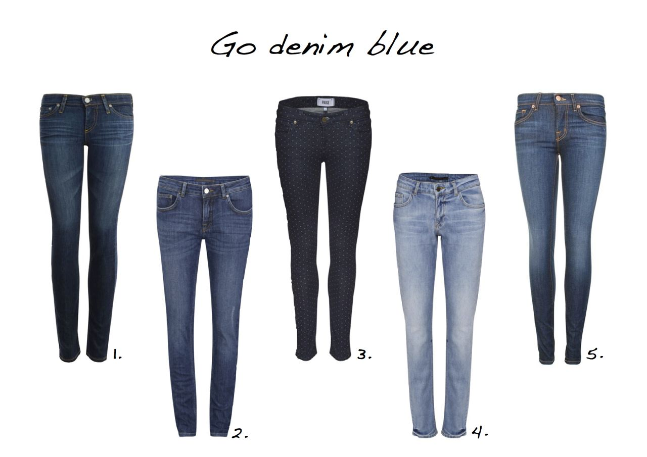 Style Barista Steal Of The Day designer jeans sale AG jeans Stilt Jeans Victoria Beckham Mid Rise Super Skinny Woven Jeans Paige Verdugo Mid Rise Ankle Jeans J Brand 901 Victoria Beckham Mid Rise Boyfriend jeans