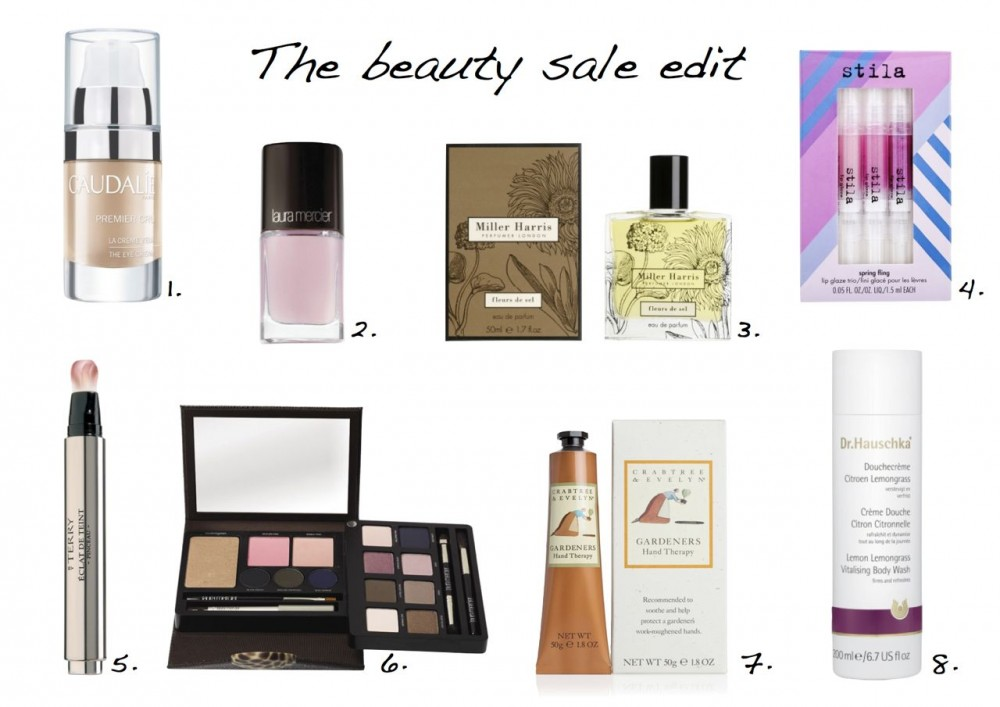 Beauty sale edit Crabtree & Evelyn Gardeners Hand Therapy Dr