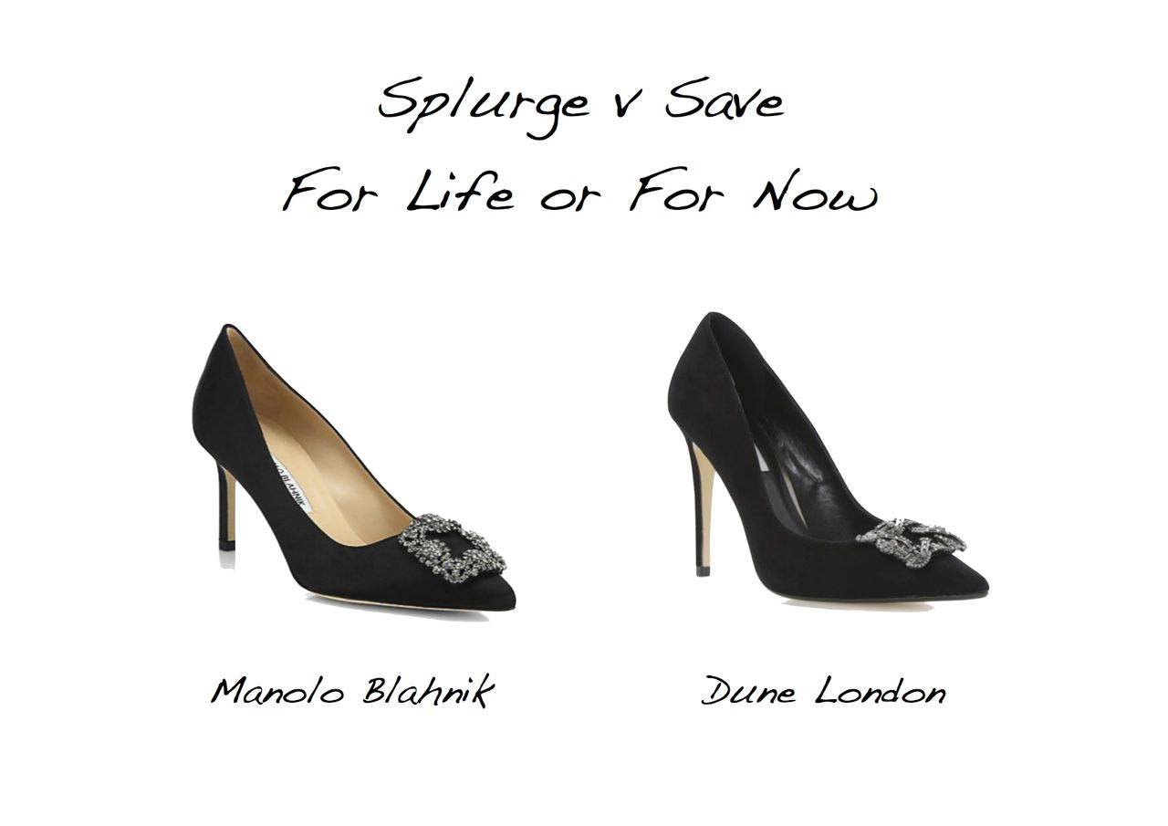 manolo blahnik shoes london