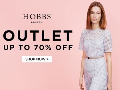 HOBBS OUTLET