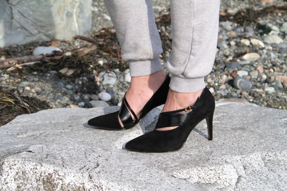 Style Barista Reiss Jade shoes