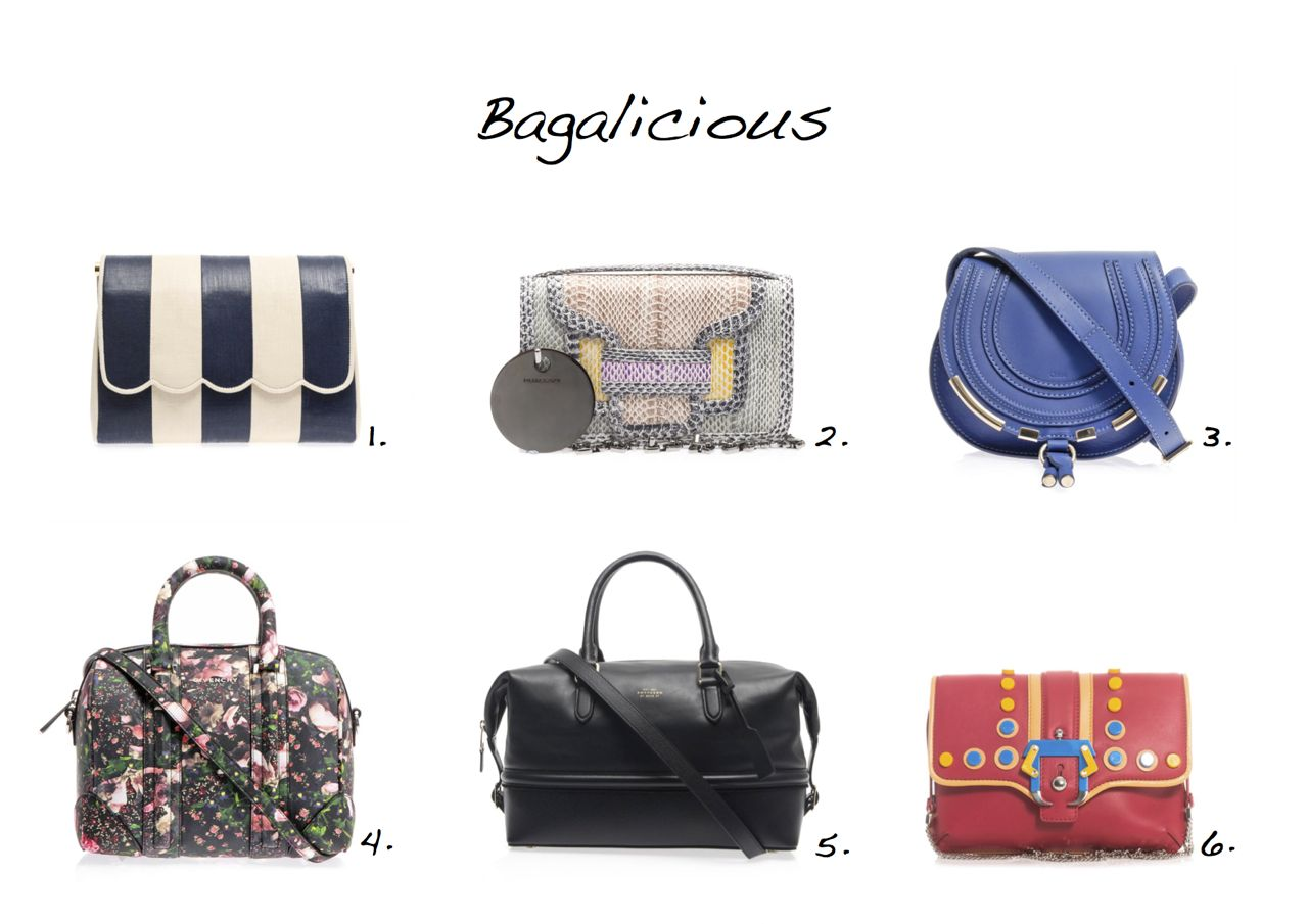 where to buy chloe handbags - Steal Of The Day - The Designer Bags Sale Edit (with 30 bags ...