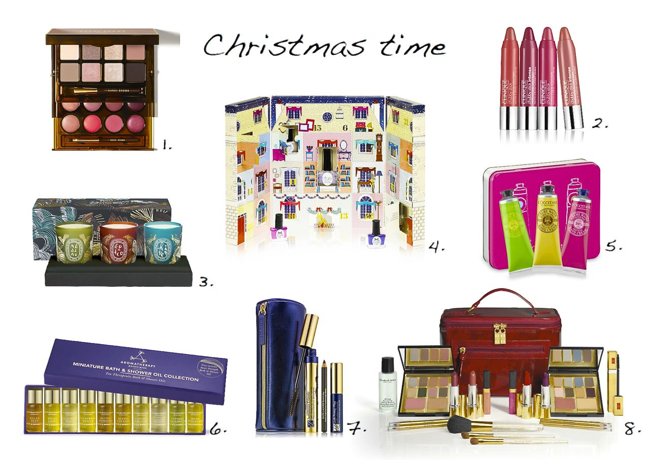 Philosophy Christmas Gifts Christmas Beauty Gift Sets