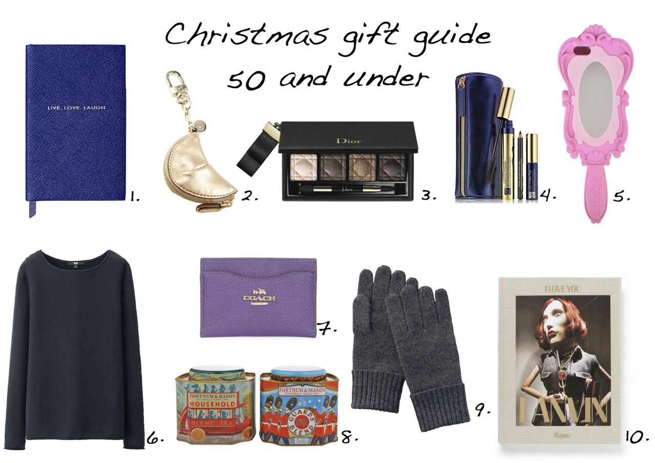 Unisex christmas gifts for coworkers