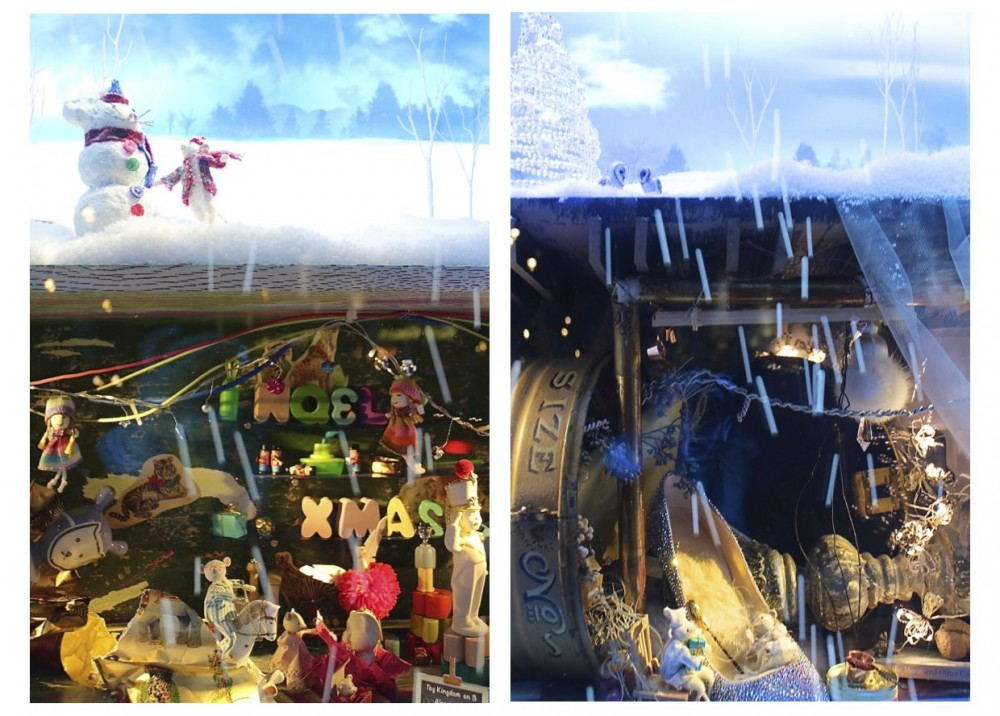 style-barista-harrods-christmas-windows-overview