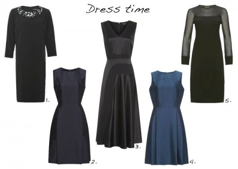 Jaeger Dresses Archives Style Barista