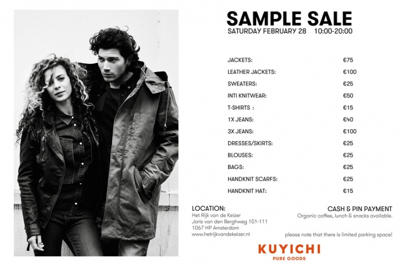 sample-sale-kuyichi-style-barista.png