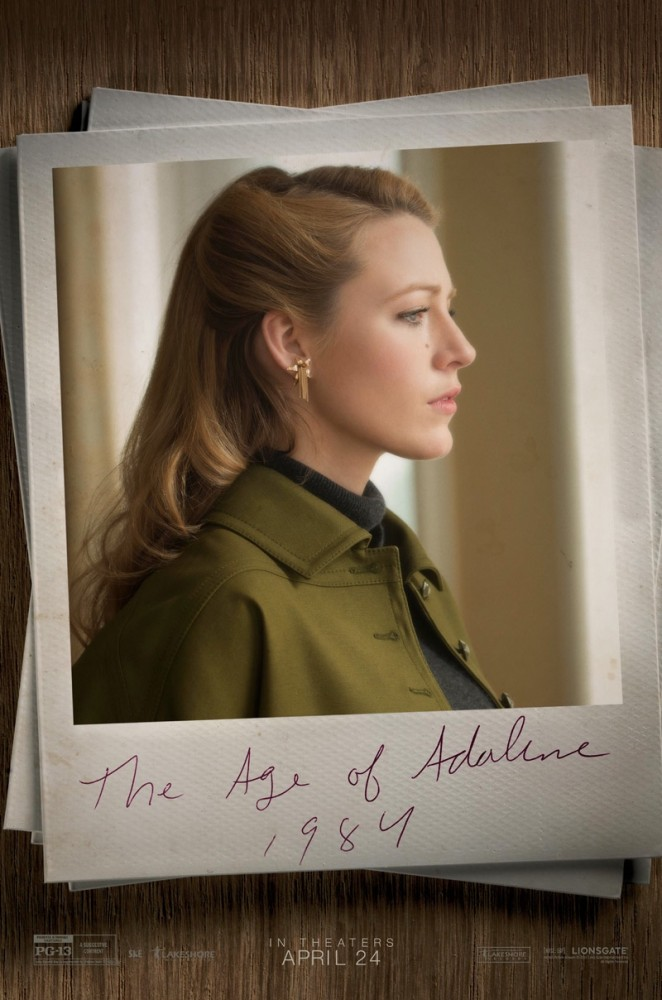 blake-lively-age-adaline-movie-poster-2015-07