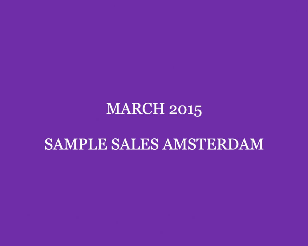 march-2015-sample-sales-amsterdam-style-barista-amsterdam-sample-sales