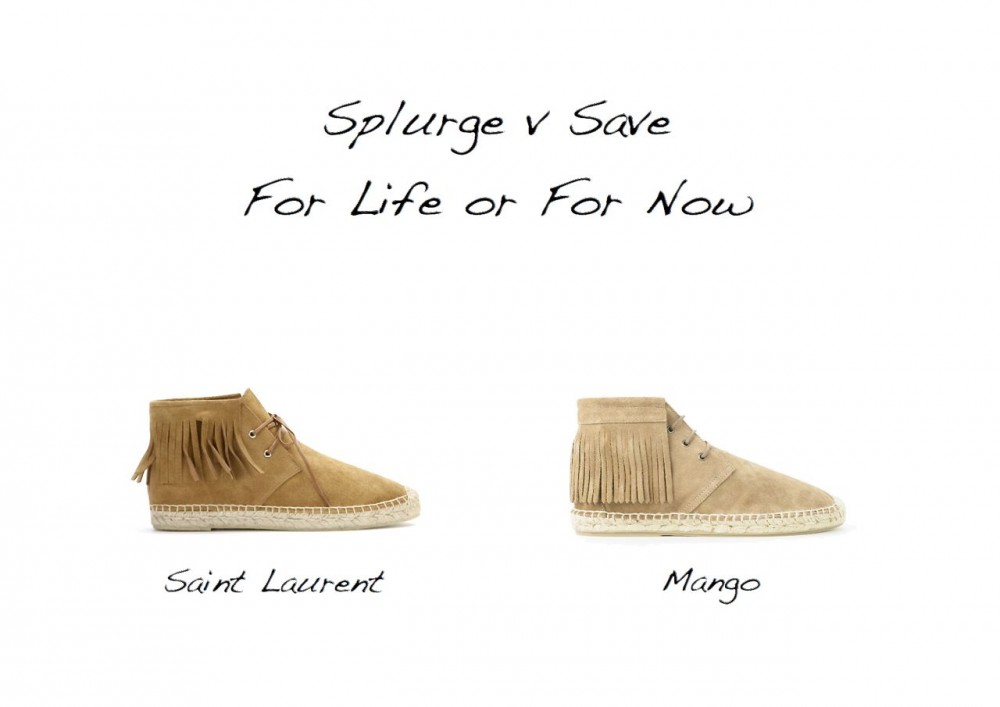 Saint-Laurent-Espadrille-Style-Ankle-Boots-lookalike-suede-ankle-boot