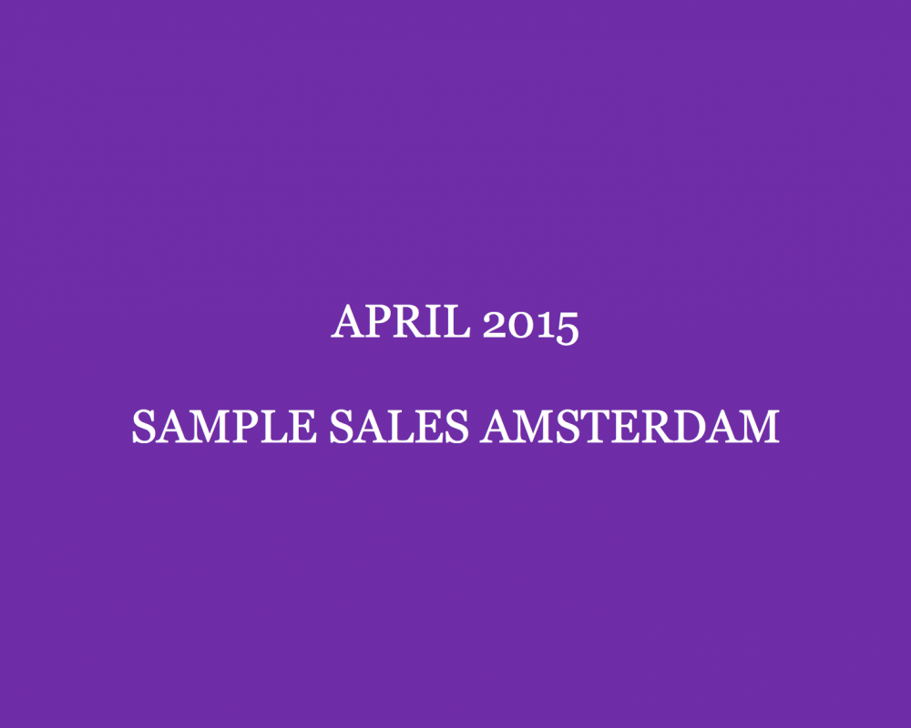 april-2015-sample-sales-amsterdam-style-barista-amsterdam-sample-sales