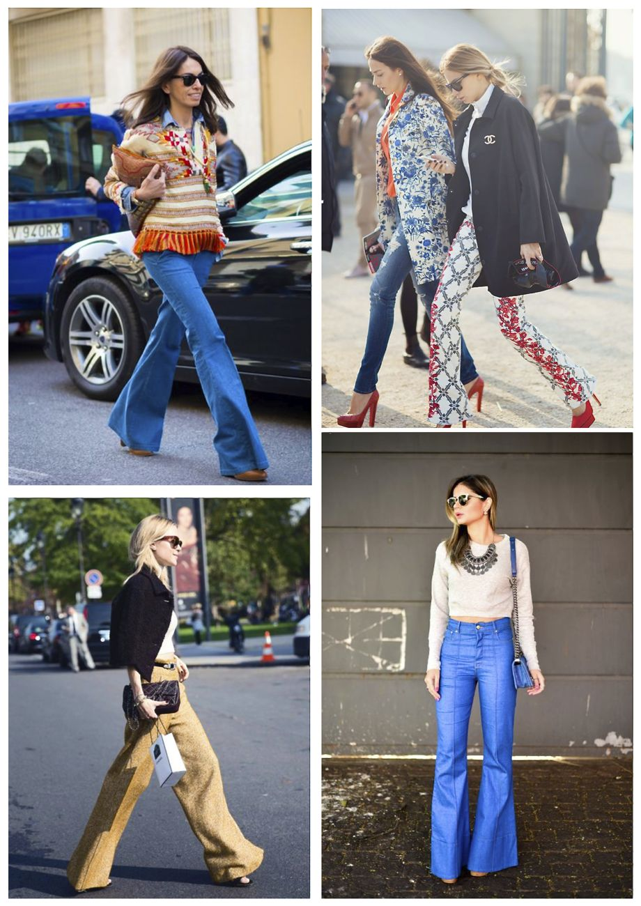 flared-trousers-street-style