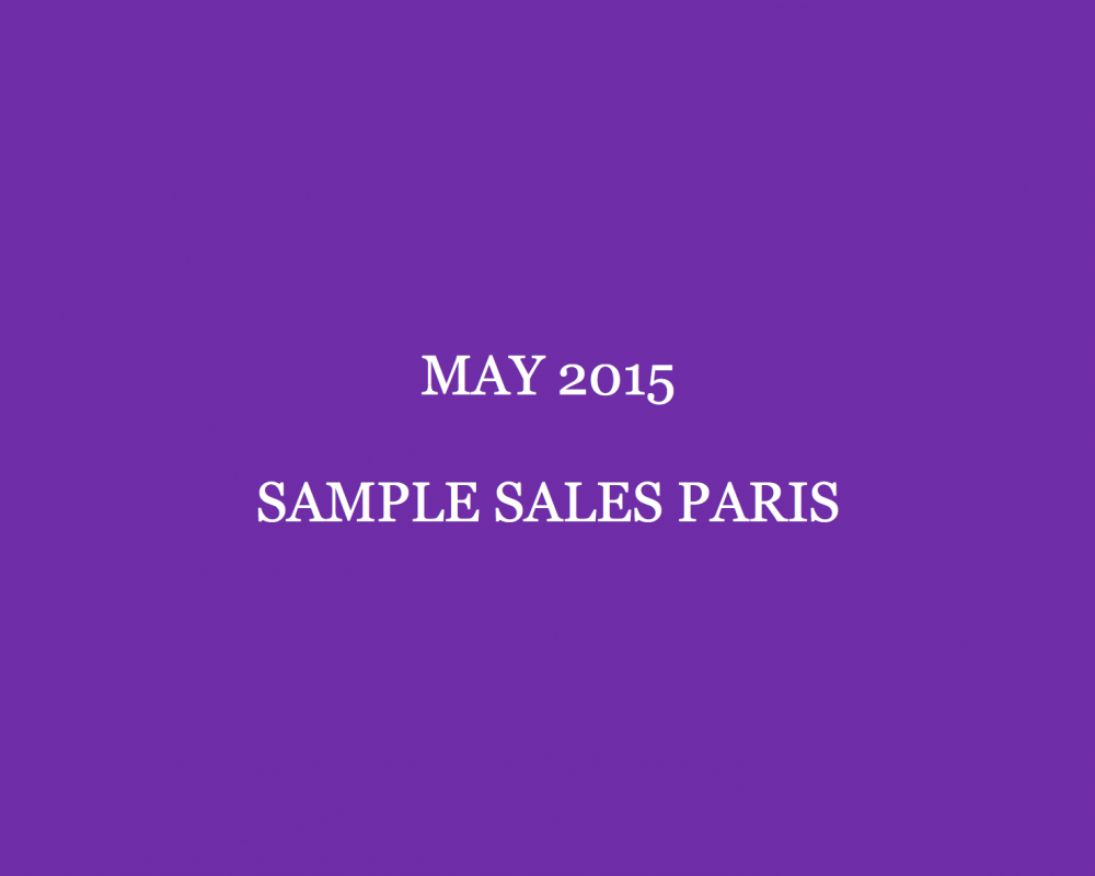 may-2015-sample-sales-paris-style-barista-paris-sample-sales-paris-ventes-privees-vente-privee-ventes-presses