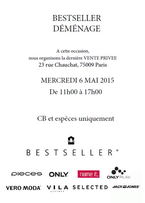 vero-moda-sample-sale