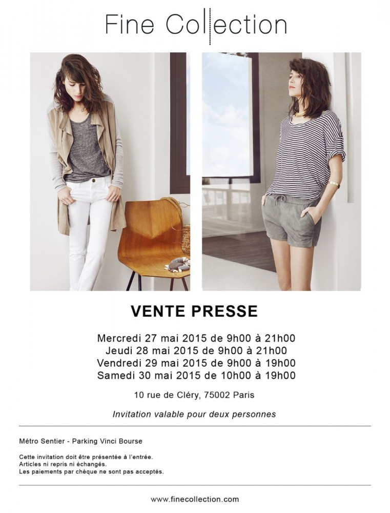 Fine-Collection-vente-privee-paris