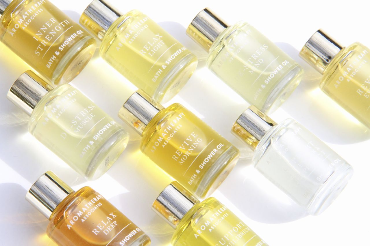 aromatherapy-associates-miniature-bath-and-shower-gels