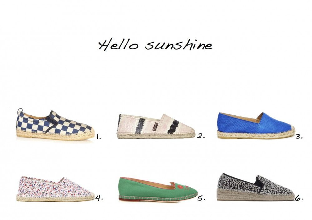 espadrilles-marc-by-marc-jacobs-checkerboard-satin-canvas-espadrilles-penelope-chilvers-flat-matisse-espadrille-rose-charlotte-olympia-mexi-cat-cotton-flats