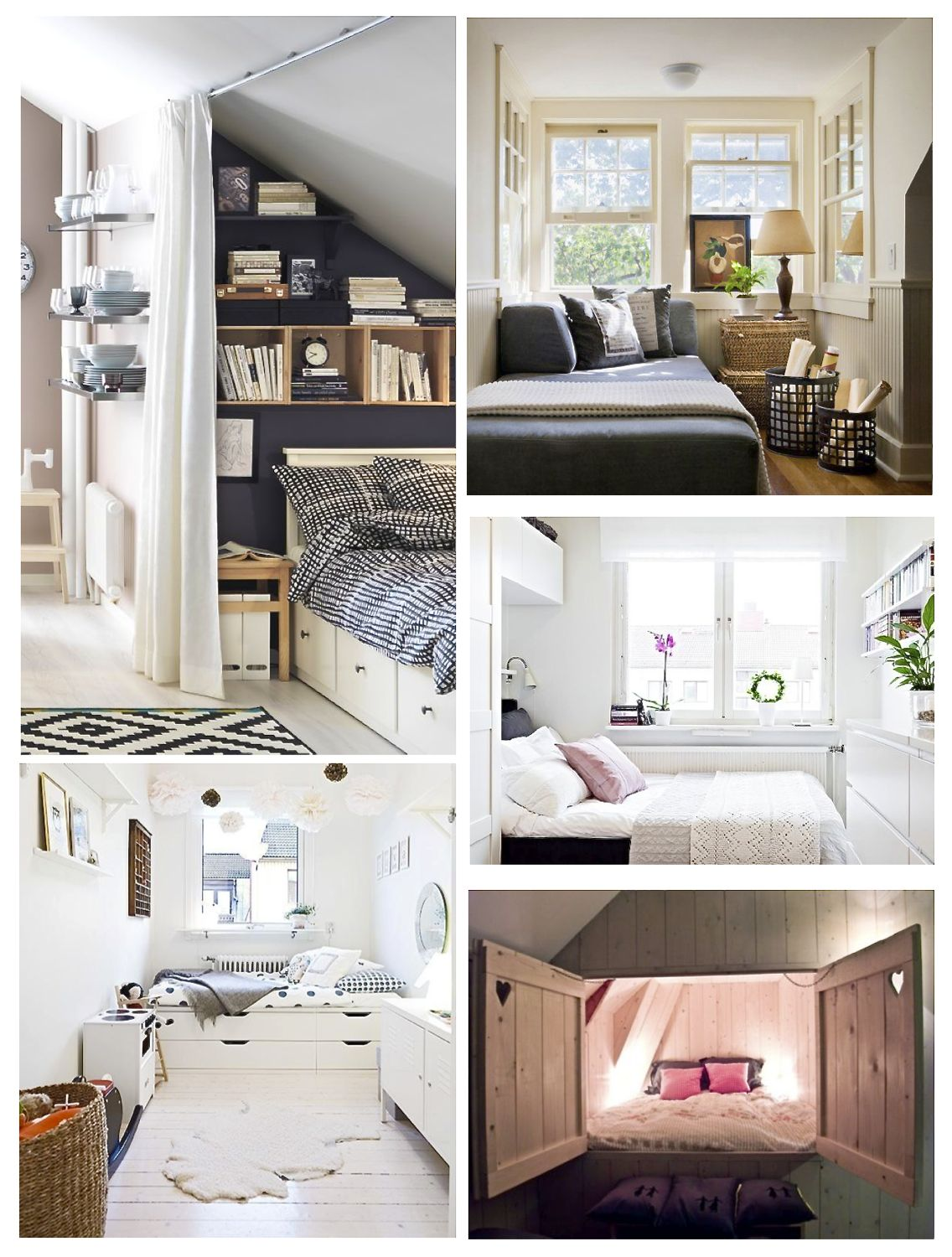 tiny-bedroom-ideas-small-bedroom-ideas-style-barista