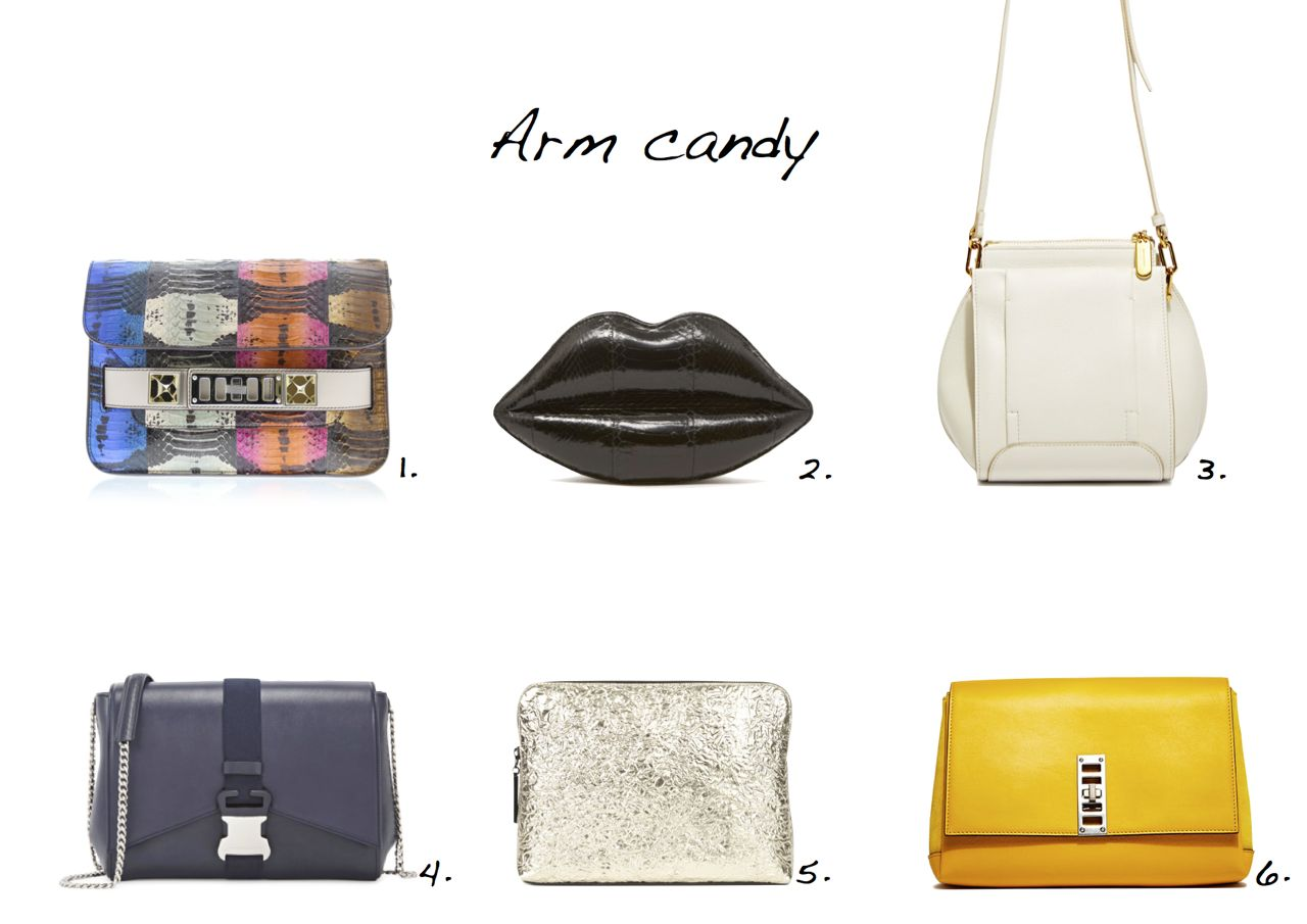 selected material buy online search for original Steal Of The Day - 42 Designer Bags On Sale - Style Barista
