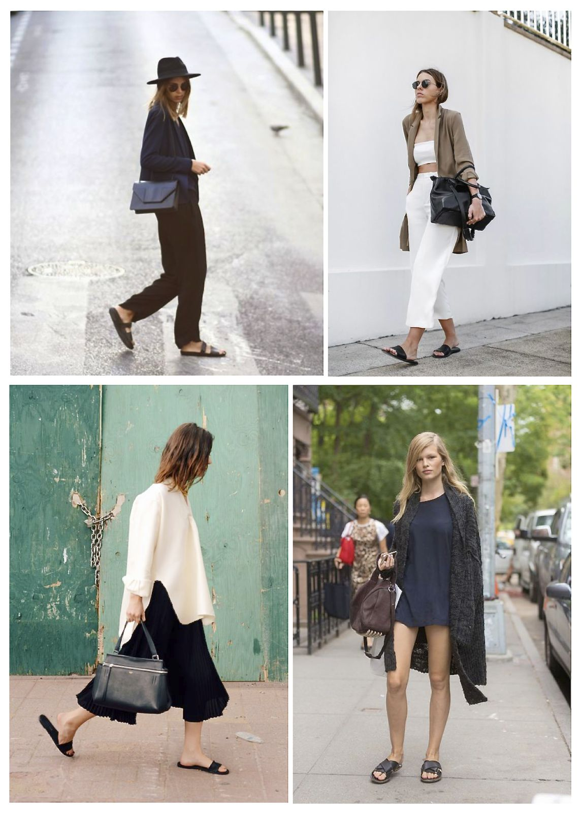how-to-wear-slides-anna-ewers