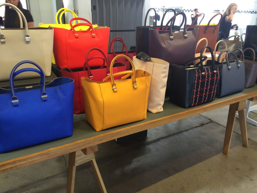 victoria-beckham-sample-sale-bags-liberty-totes-june-2015-style-barista