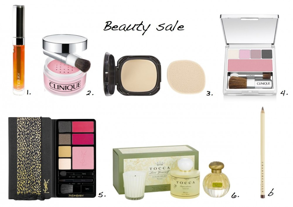 beauty-sale-by-terry-sale-clinique-sale-shiseido-sale-yves-saint-laurent-sale