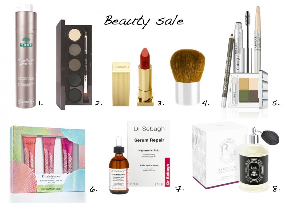 beauty-sale-clinique-sale-lipstick-queen-sale-elizabeth-arden-sale