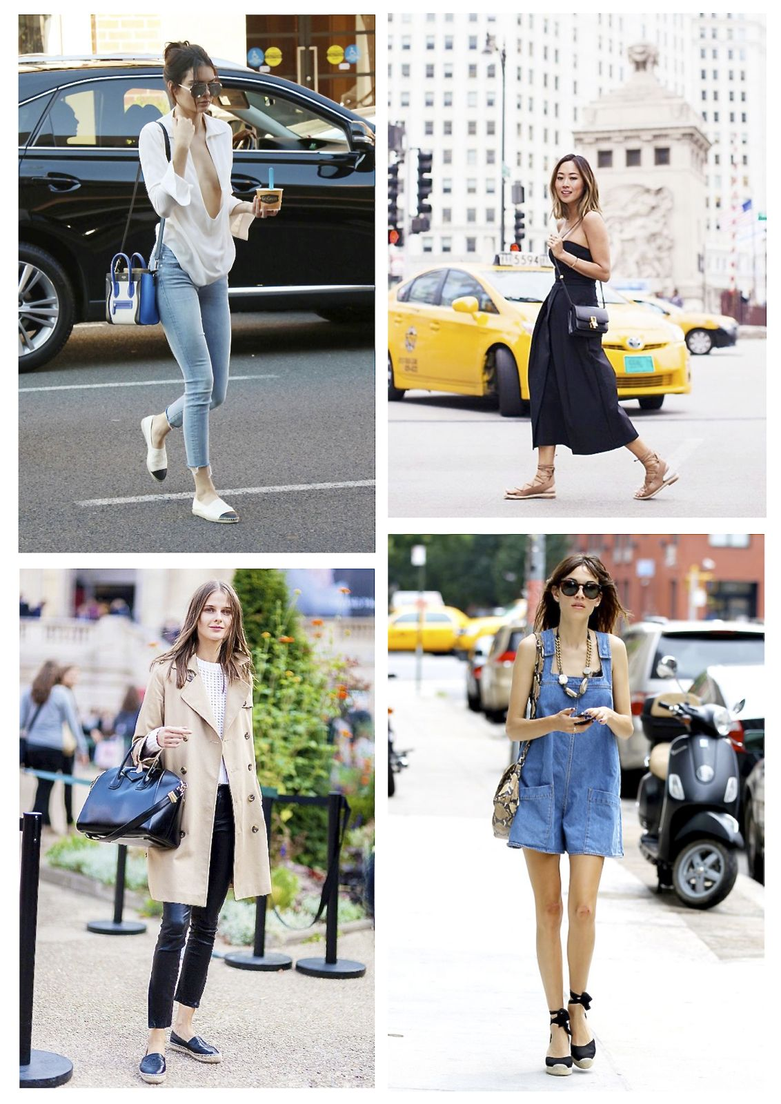 kendall-jenner-street-style-alexa-chung-street-style-how-to-wear-espadrilles-song-of-style