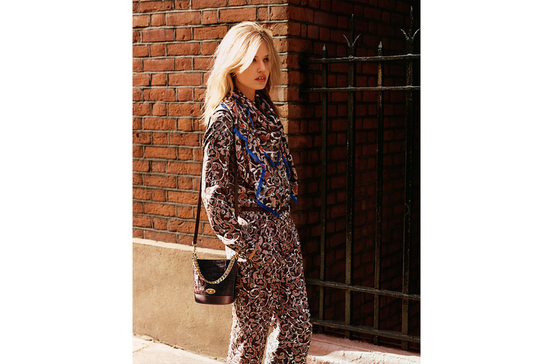 mulberry-campaign-georgia-may-jagger