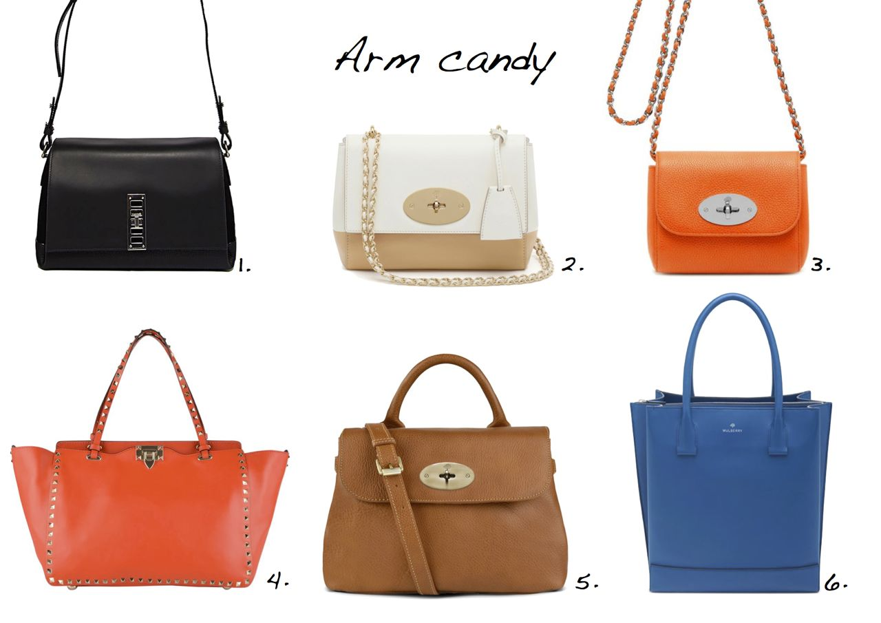 Steal Of The Day - 42 Designer Bags On Sale - Style Barista