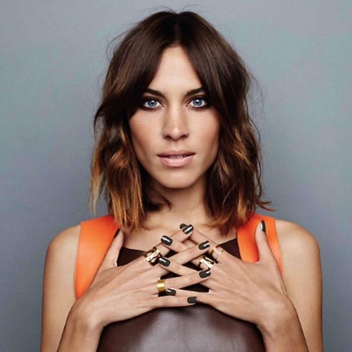 Alexa Chung naked (76 foto), Is a cute Porno, Instagram, panties 2018