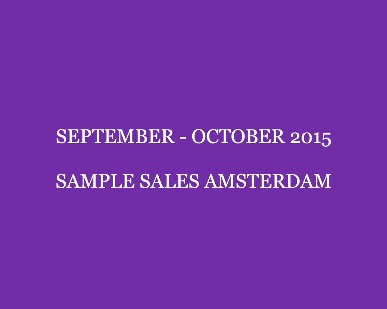 september-2015-sample-sales-amsterdam-style-barista-amsterdam-sample-sales-october-2015-sample-sales-amsterdam