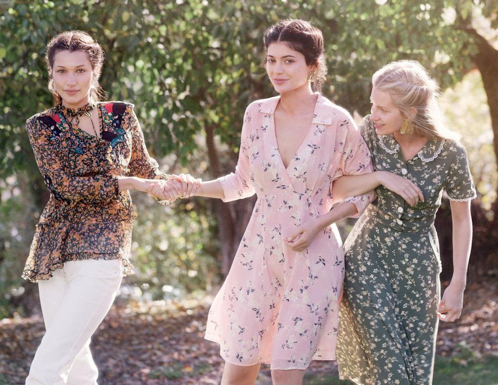 bella-hadid-kylie-jenner-and-lottie-moss-vogue-us-