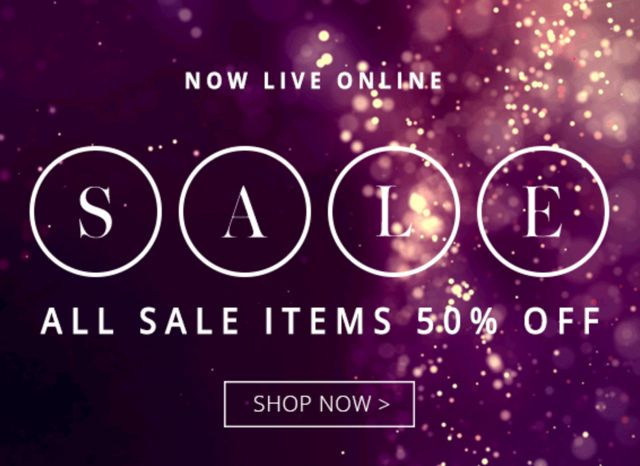 lipsy-london-sale