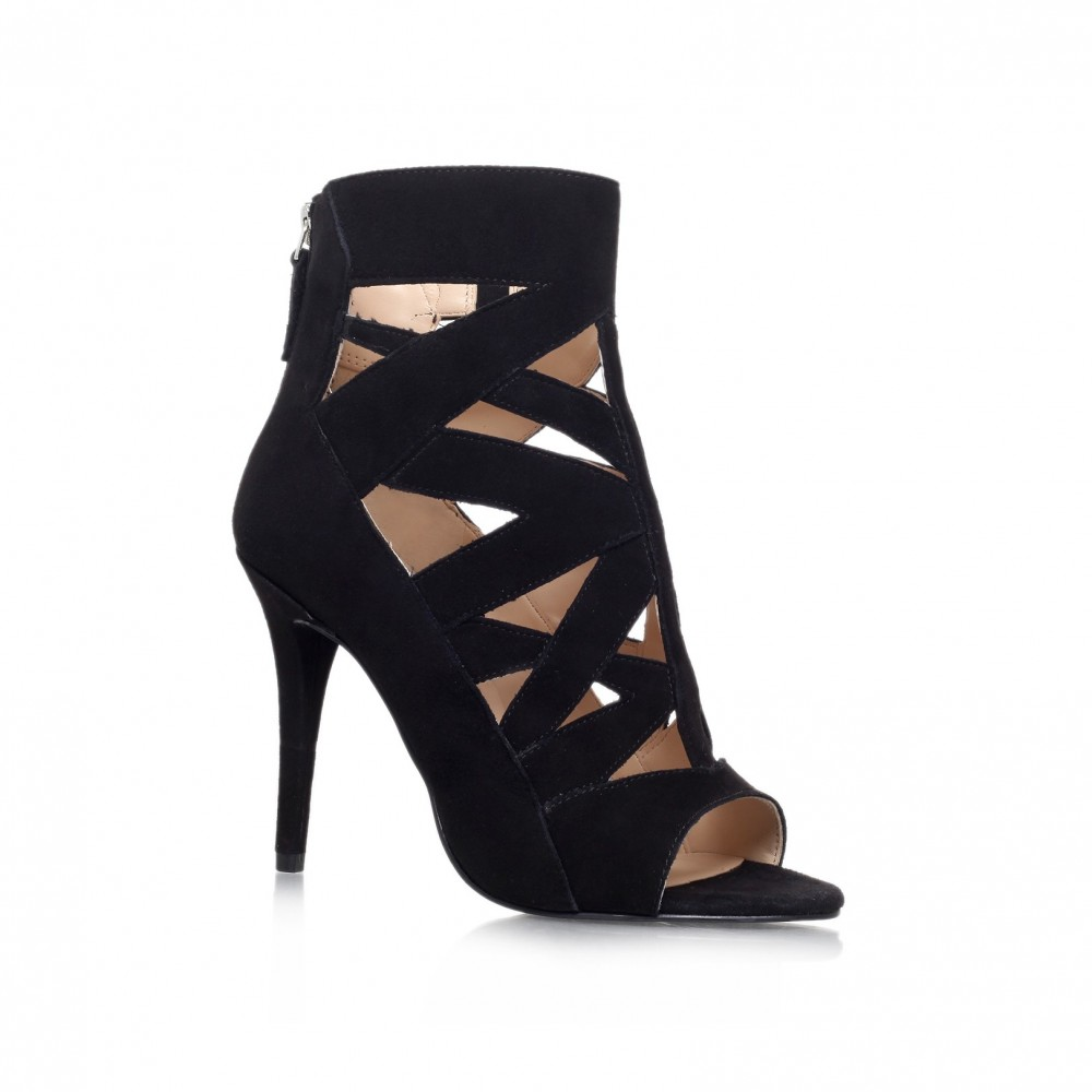 nine-west-delfina-shoes