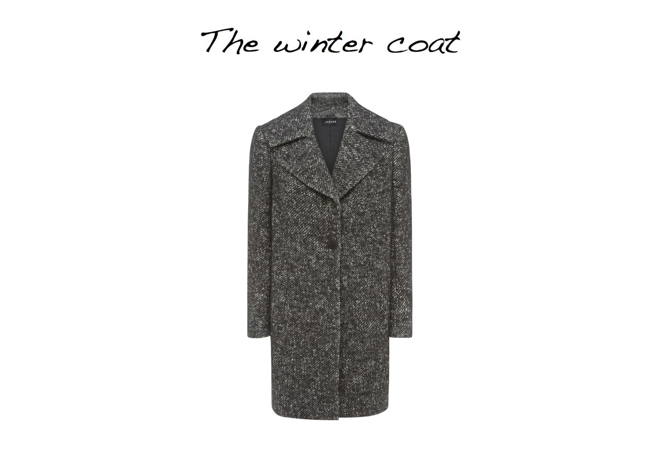 steal-of-the-day-jaeger-coat