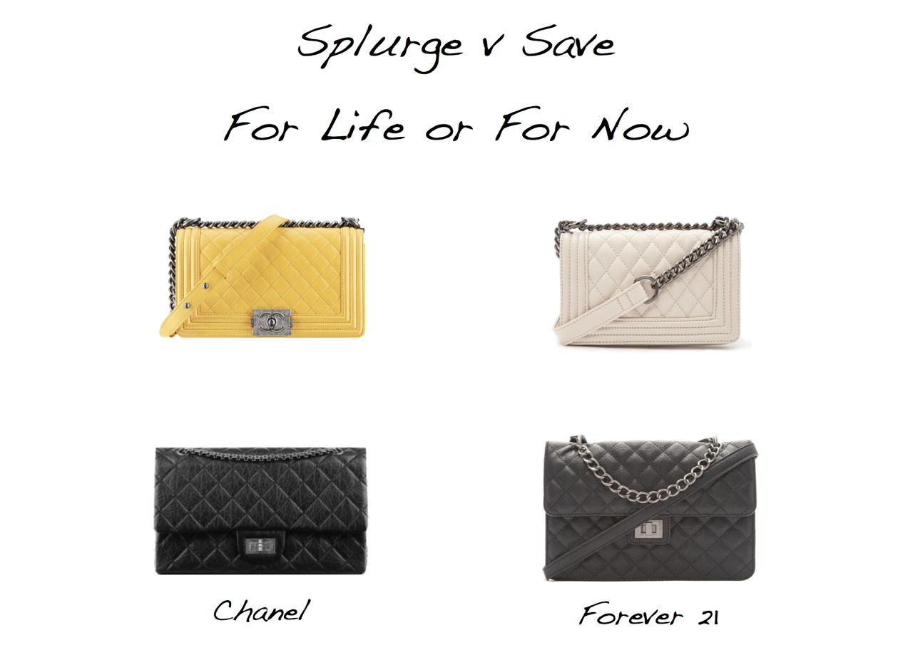 splurge-versus-save-chanel-boy-bag-lookalike-chanel-2 55-flap-bag-lookalike