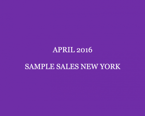 L.K. Bennett sample sale Archives - Style Barista