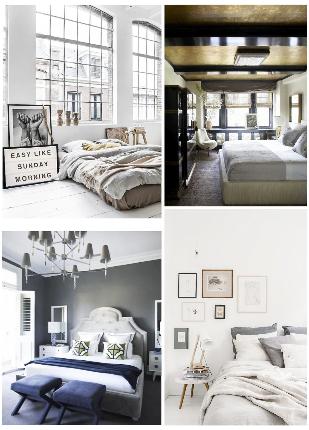 bedroom ideas bedroom inspirations