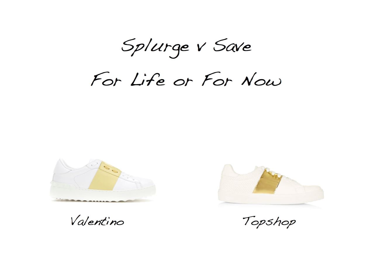Valentino Open Leather Sneakers lookalike Valentino Open Leather Sneakers look for less Valentino Open Leather Sneakers