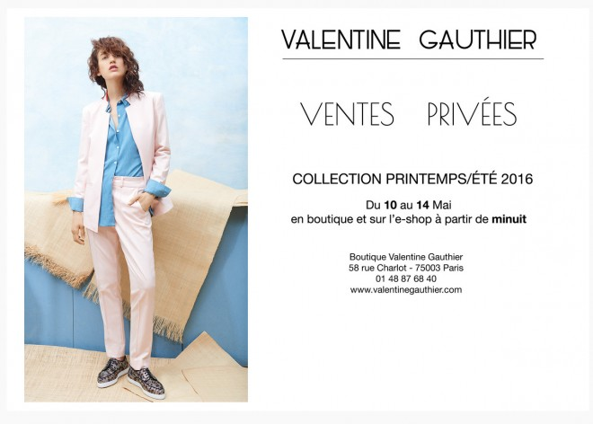 alentine-gauthier-sample-sale