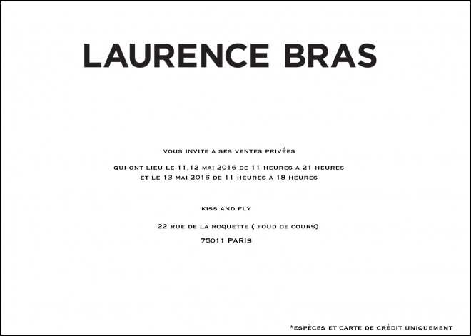 aurence-bras-sample-sale