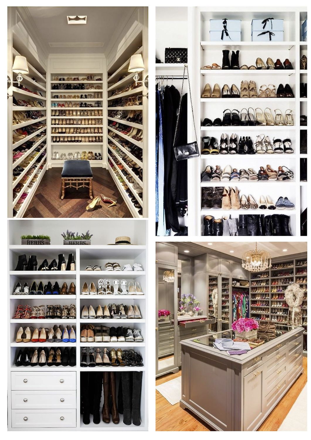 Shoe Storage Solution 28 Images 25 Best Ideas About