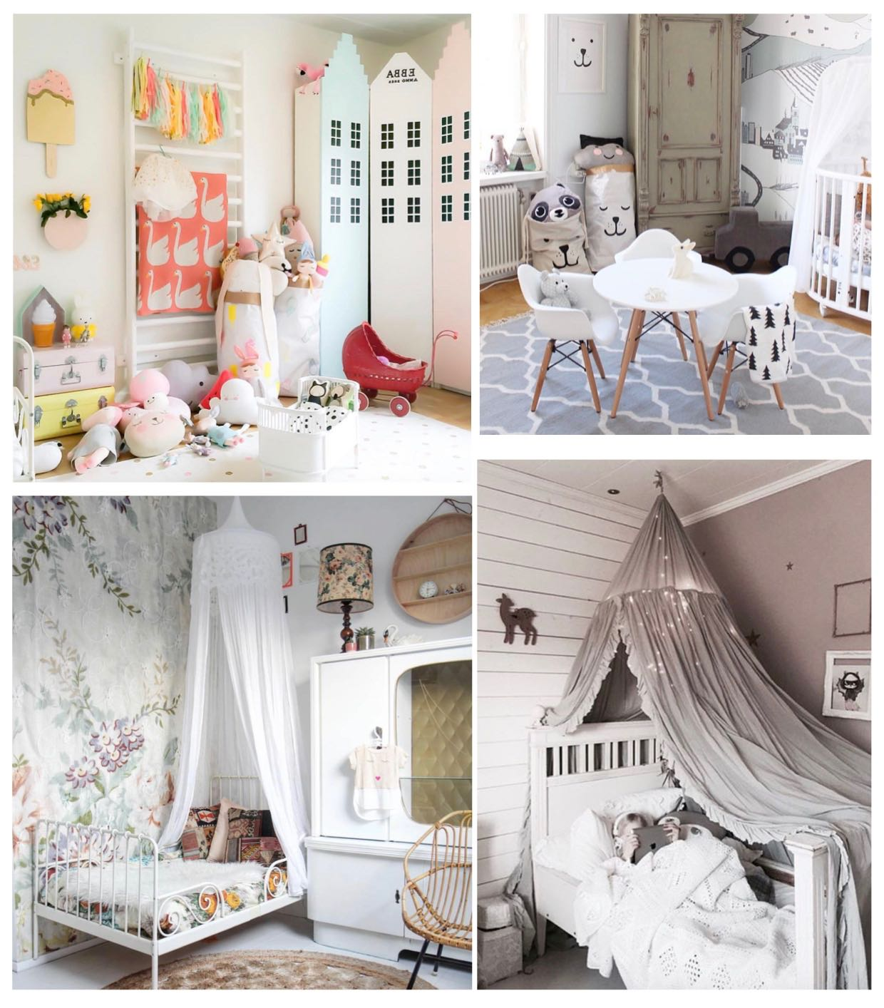 how to decorate a children's room kid's room ideas
