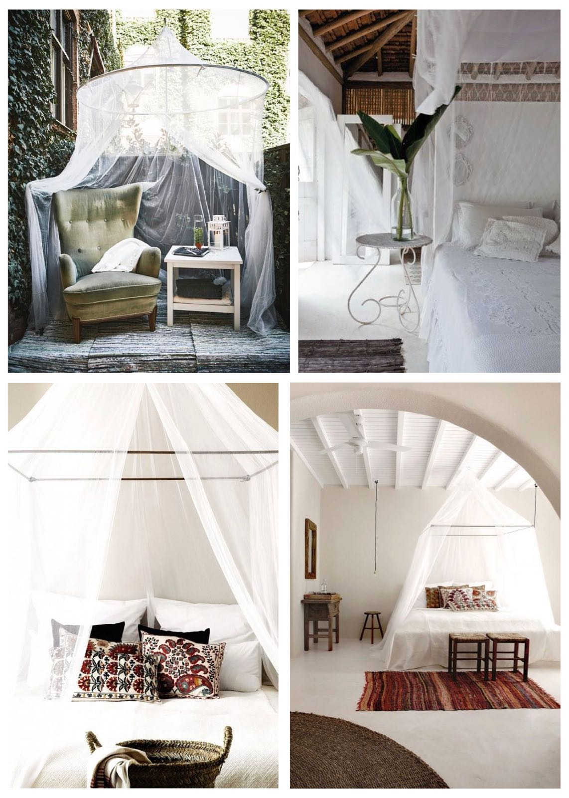 how to hang a mosquito net mosquito net inspiration