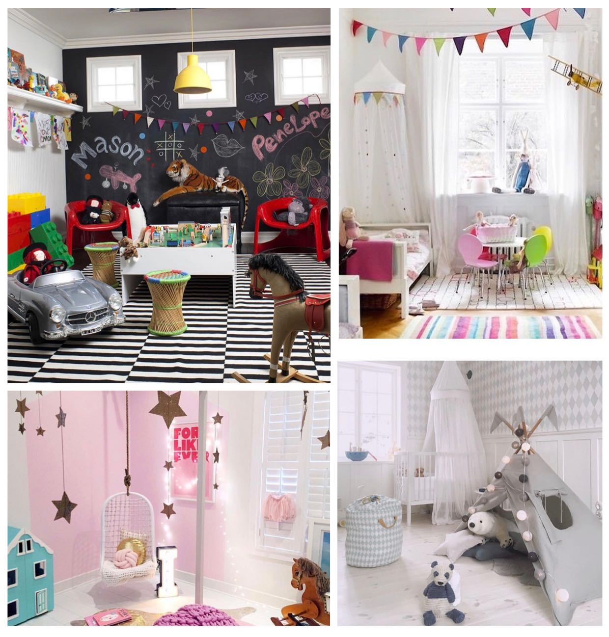 kids room ideas children's room inspirations how to decorate a kid's room