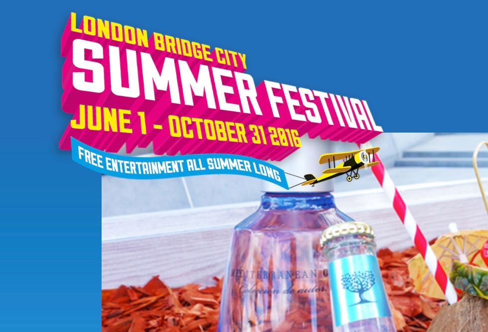 london-bridge-summer-festival